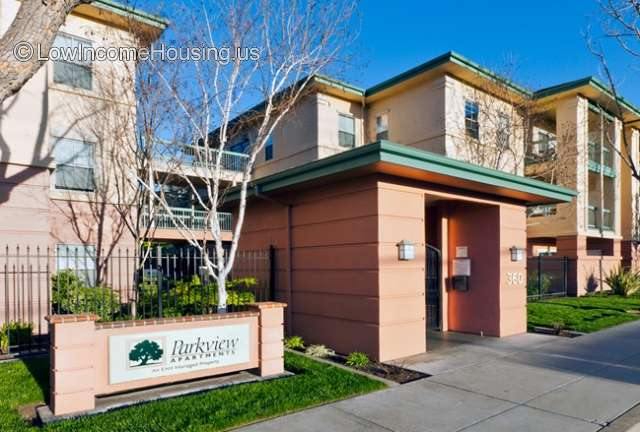Affordable Apartments In San Jose Ca