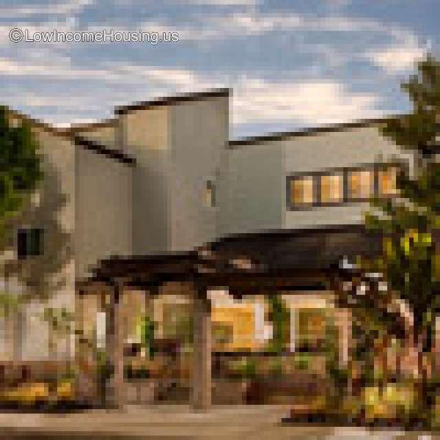 Cheap Apartments Los Angeles: Casa De Las Hermanitas Los Angeles