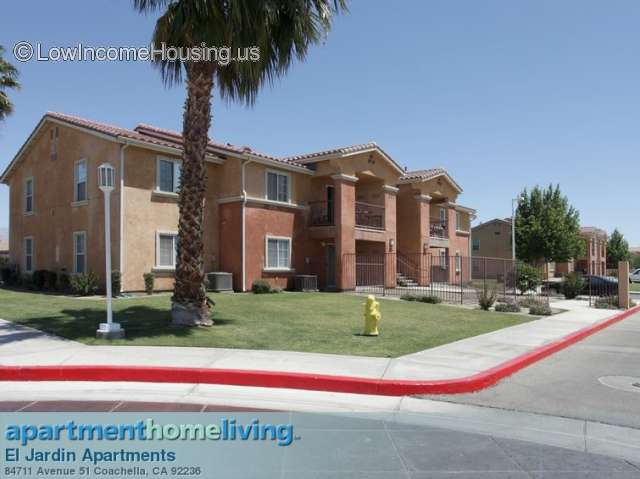 Low Income Apartments In Riverside Ca