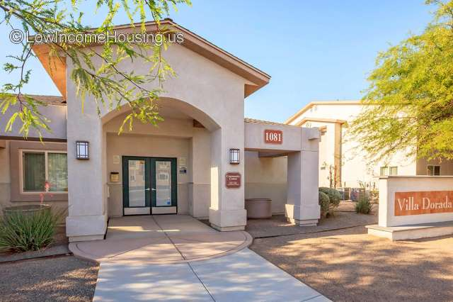 Apartments For Rent In Calexico Ca