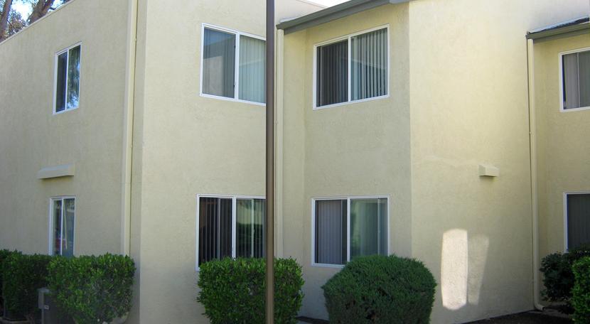 Westview Terrace Apartments