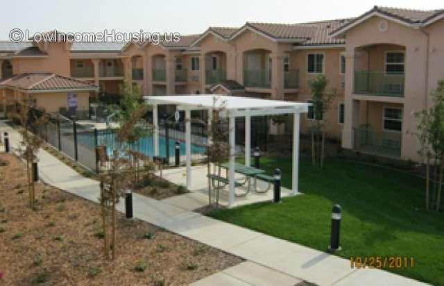 Delta Vista Manor Lindsay | 701 Ash Ave, Lindsay, CA 93247