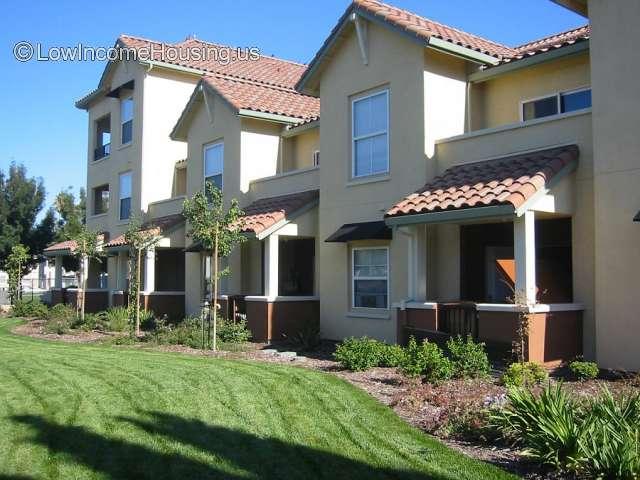 Shiraz Senior Housing | 1295 McLaughlin Ave, San Jose, CA ...