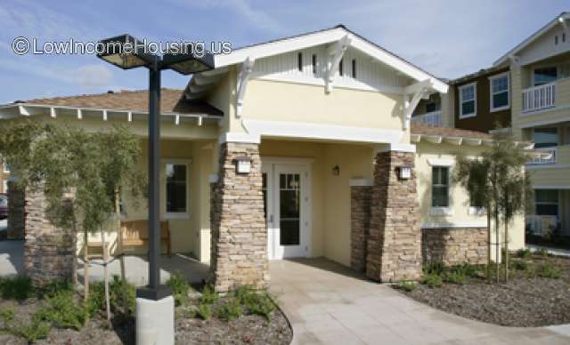 Blog 1 · Tyrol Plaza Senior Apartments Anaheim