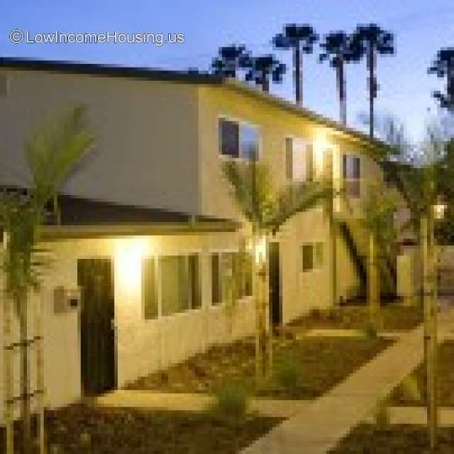 Affordable Apartments For Rent In Huntington Beach Ca