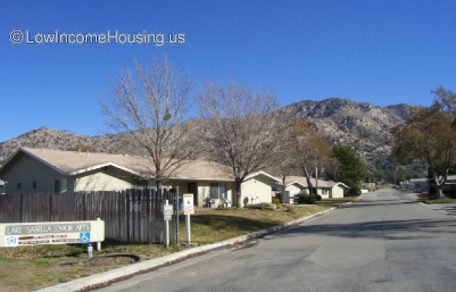 Apartments For Rent In Lake Isabella Ca