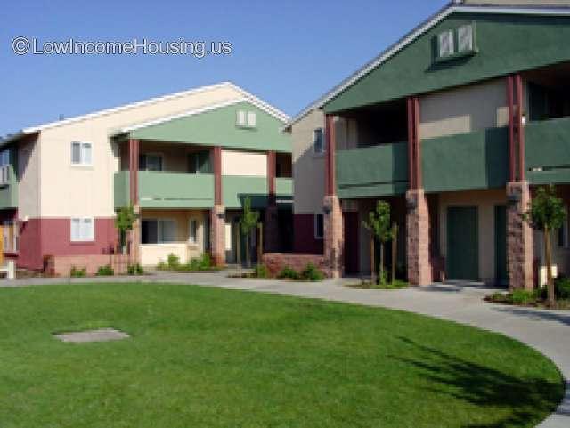 Norwood Estates Sacramento