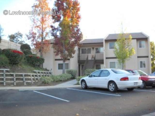 Low Income Apartments In San Jacinto Ca
