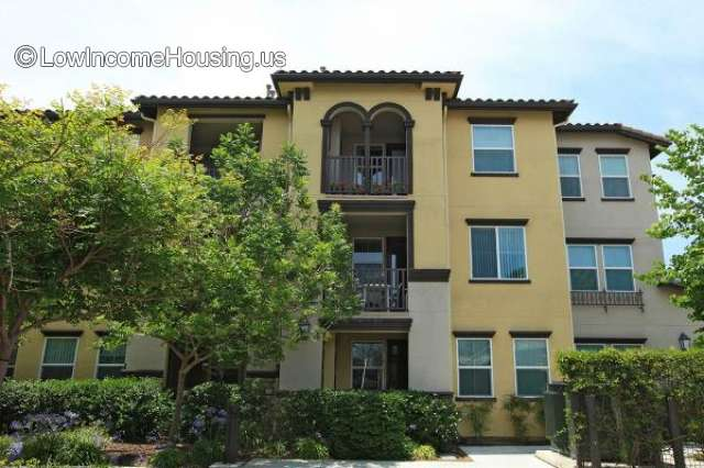 Haven At Tapo Street Simi Valley