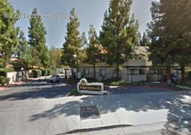 Sequoia Knolls Fresno