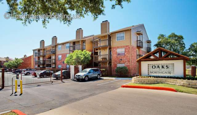 Tax Credit Apartments In San Antonio Tx