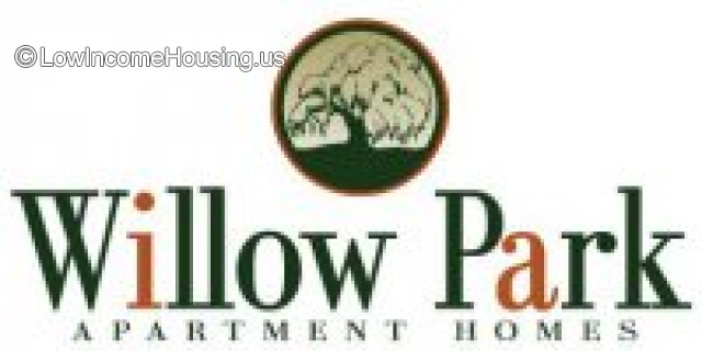 Willow Park Apartments Missouri City
