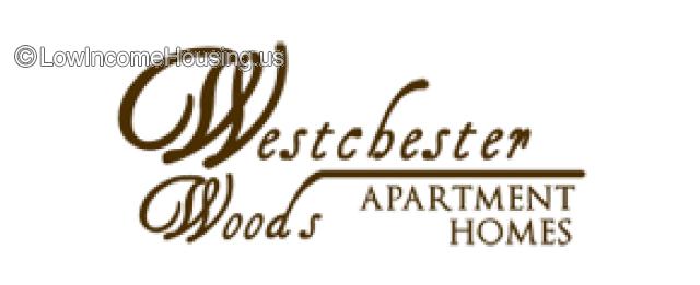 Westchester Woods Apartments Pflugerville