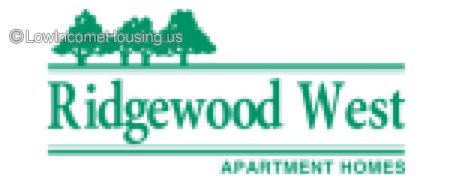 Ridgewood West Apartments Huntsville