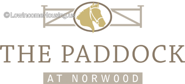Paddock At Norwood Austin