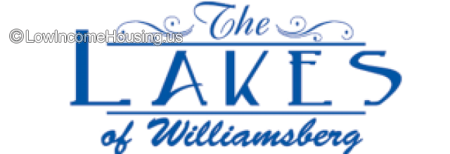 Lakes Of Williamsburg Apartments Grapevine