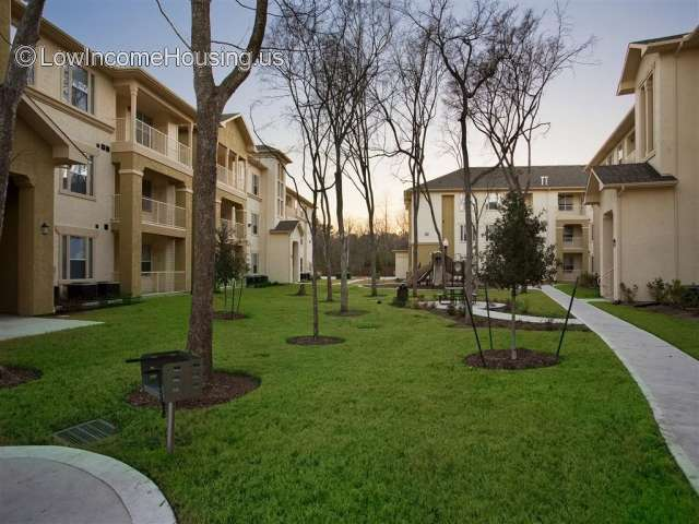 houston tx low income housing | houston low income apartments