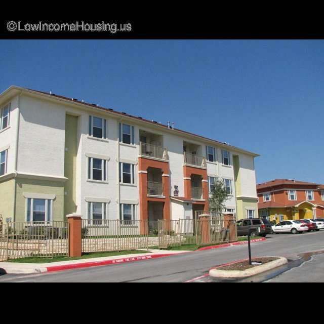 Listing Of Apartments For Rent Low Income