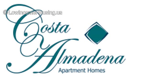 Costa Almadena San Antonio