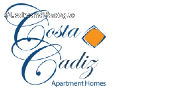Villas At Costa Cadiz Apartments San Antonio