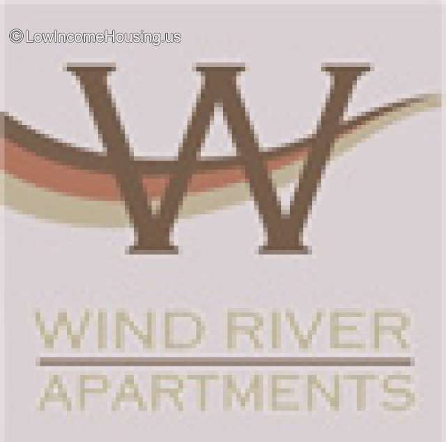 Wind River Fort Worth