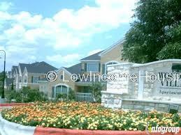 Woodway Village Austin