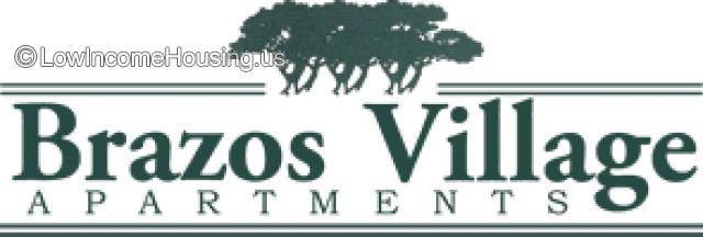 Brazos Village Apartments Waco
