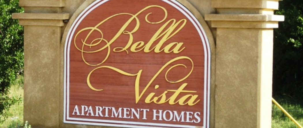 Bella Vista Apartments Gainesville
