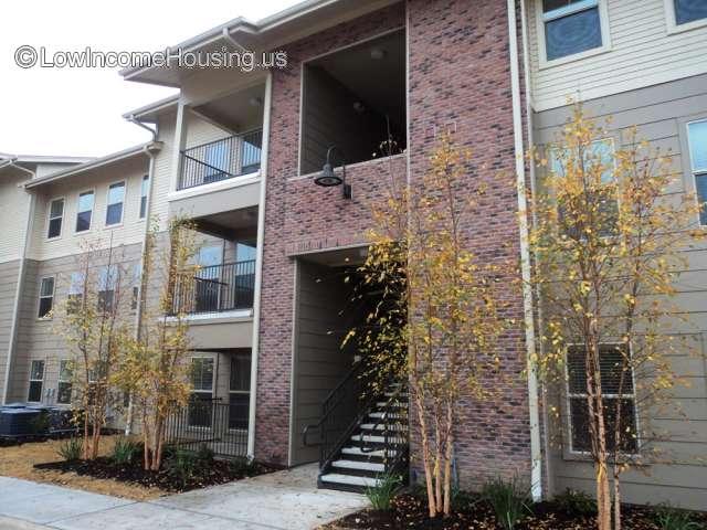 Avenue Terrace Houston. Houston TX Low Income Housing   Houston Low Income Apartments