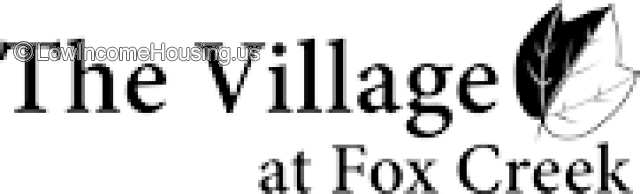 Village At Fox Creek Killeen