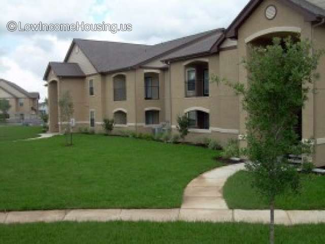Nederland Tx Low Income Housing Nederland Low Income