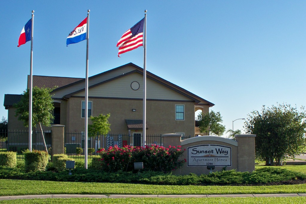 Low Income Apartments In Port Arthur Tx