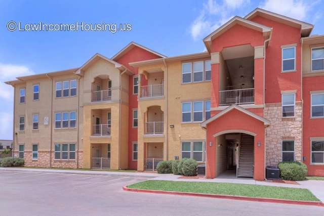 Amazing Midland Tx Low Income Housing And Apartments Interior Design Ideas Gentotryabchikinfo