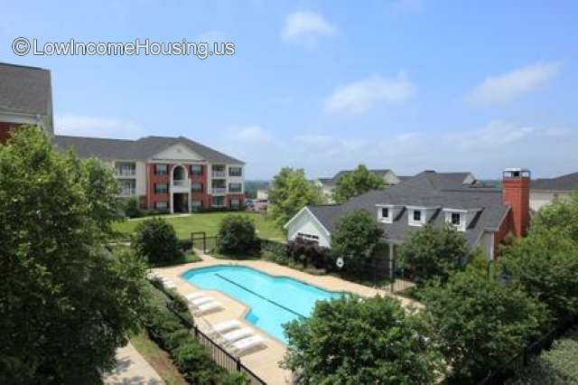 Commonwealth Apartments In Nacogdoches Tx