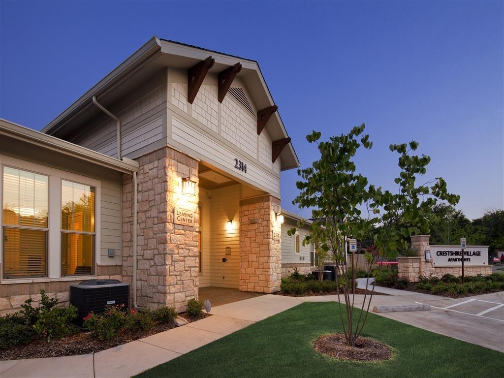 Lakeridge Apartments Dallas Tx