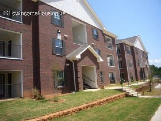 Astounding Marshall Tx Low Income Housing And Apartments Interior Design Ideas Philsoteloinfo