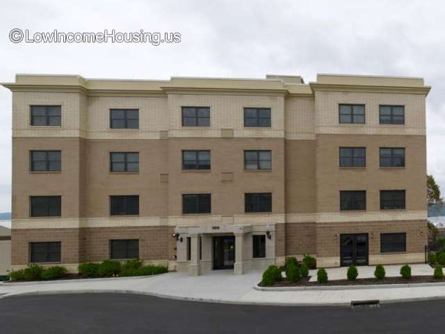 Low Income Apartments In Westchester County Ny