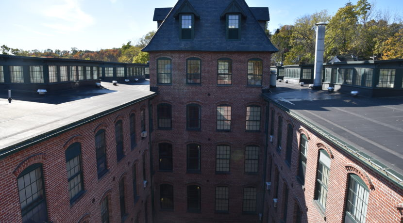 Mill at Saugerties - Senior Living