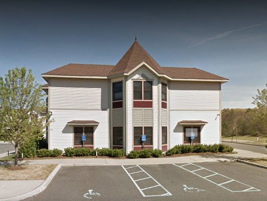 Braemer Assisted Living Facility Medford
