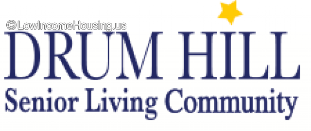 Drum Hill Senior Living Community Peekskill