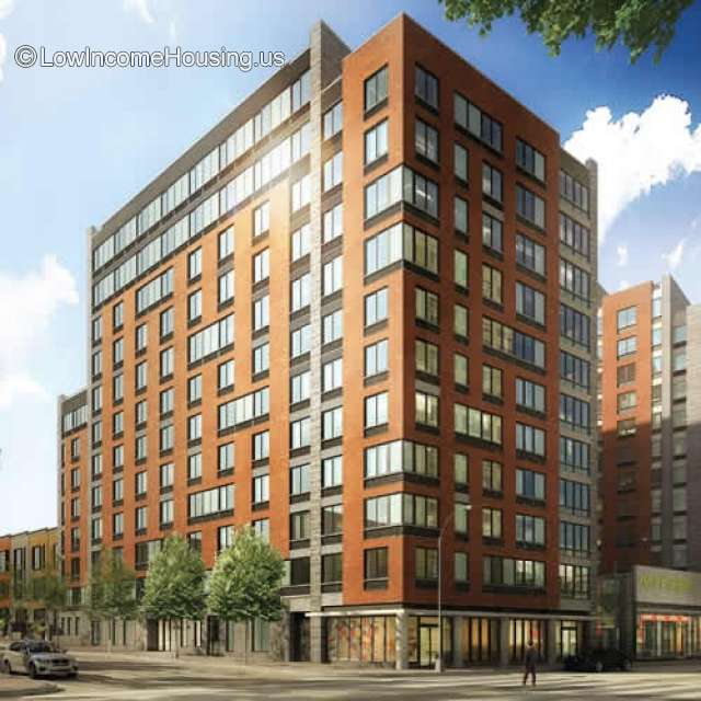 Low Income Apartments For Sale In Brooklyn Ny