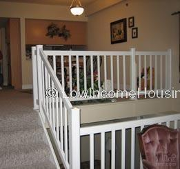 Pearl Place Apartments Belvidere