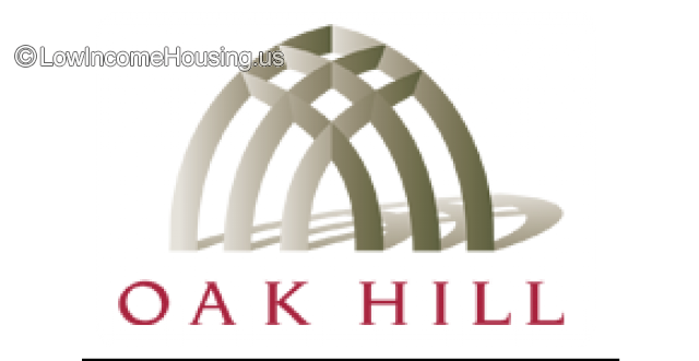 Oak Hill, Phase Ic Pittsburgh