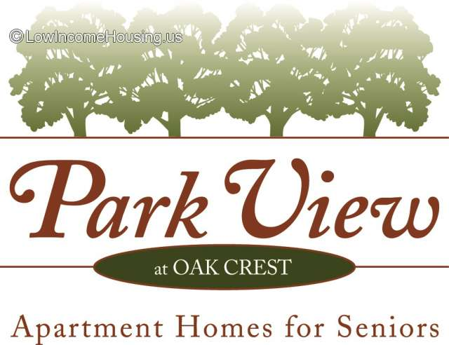 Parkview At Oak Crest Harleysville