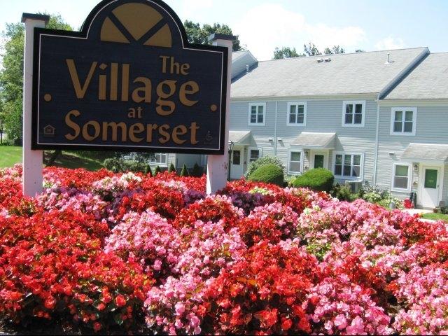 Village at Somerset
