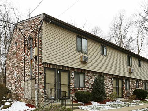 Meadows Apartments Penn Hills