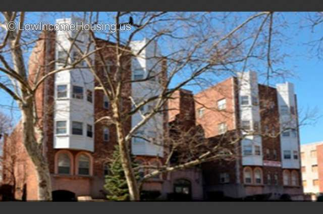 Philadelphia Pa Low Income Housing Philadelphia Low Income