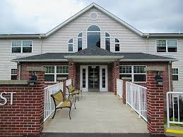 Knob Crest Senior Apartments