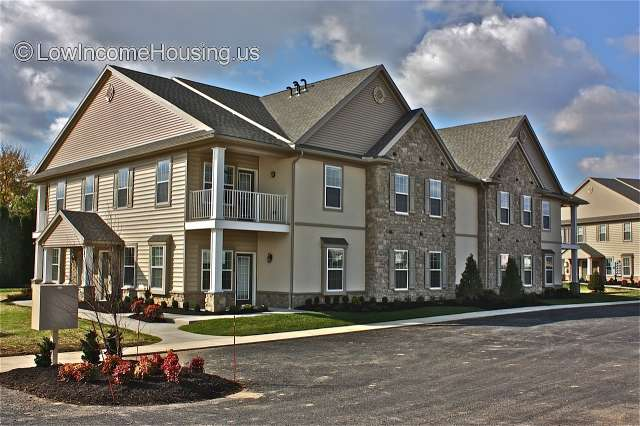 Low Income Apartments For Rent York Pa