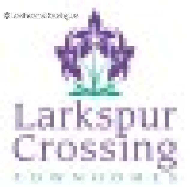 Larkspur Crossing Townhomes Lititz